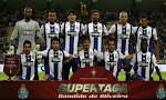 Plantel FC Porto 2012/2013