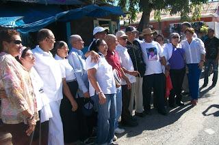 Familia Veloz de luto en Padre Las Casas