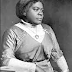 Mary McLeod Bethune and the National Council of Negro Women by Elaine Smith