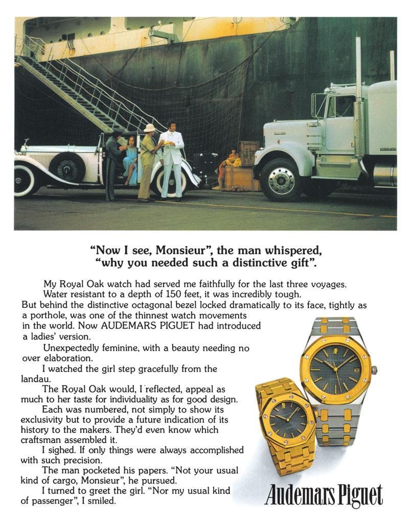 AP+RoyalOak+Advertisement+2.jpeg