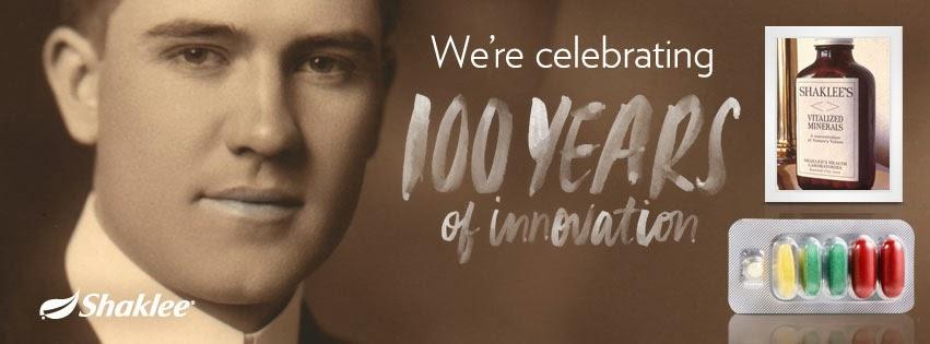 100-tahun-vitalea-shaklee