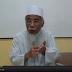06/02/2012 - Ustaz Rasul Dahri - Kitab Tauhid