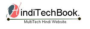 HindiTechBook