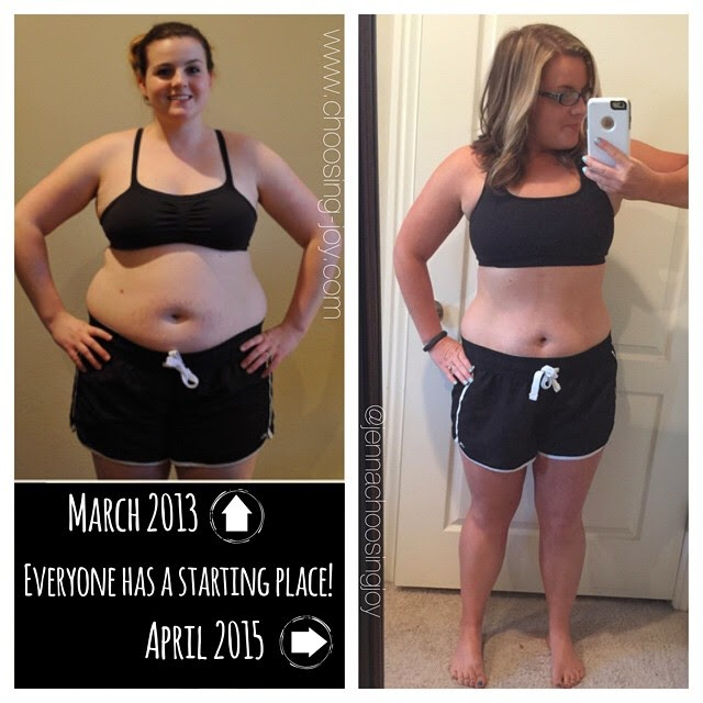 Kick start fat loss classes picture 2