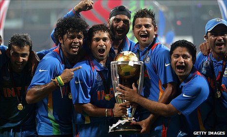 cricket world cup 2011 final images. cricket world cup 2011 final