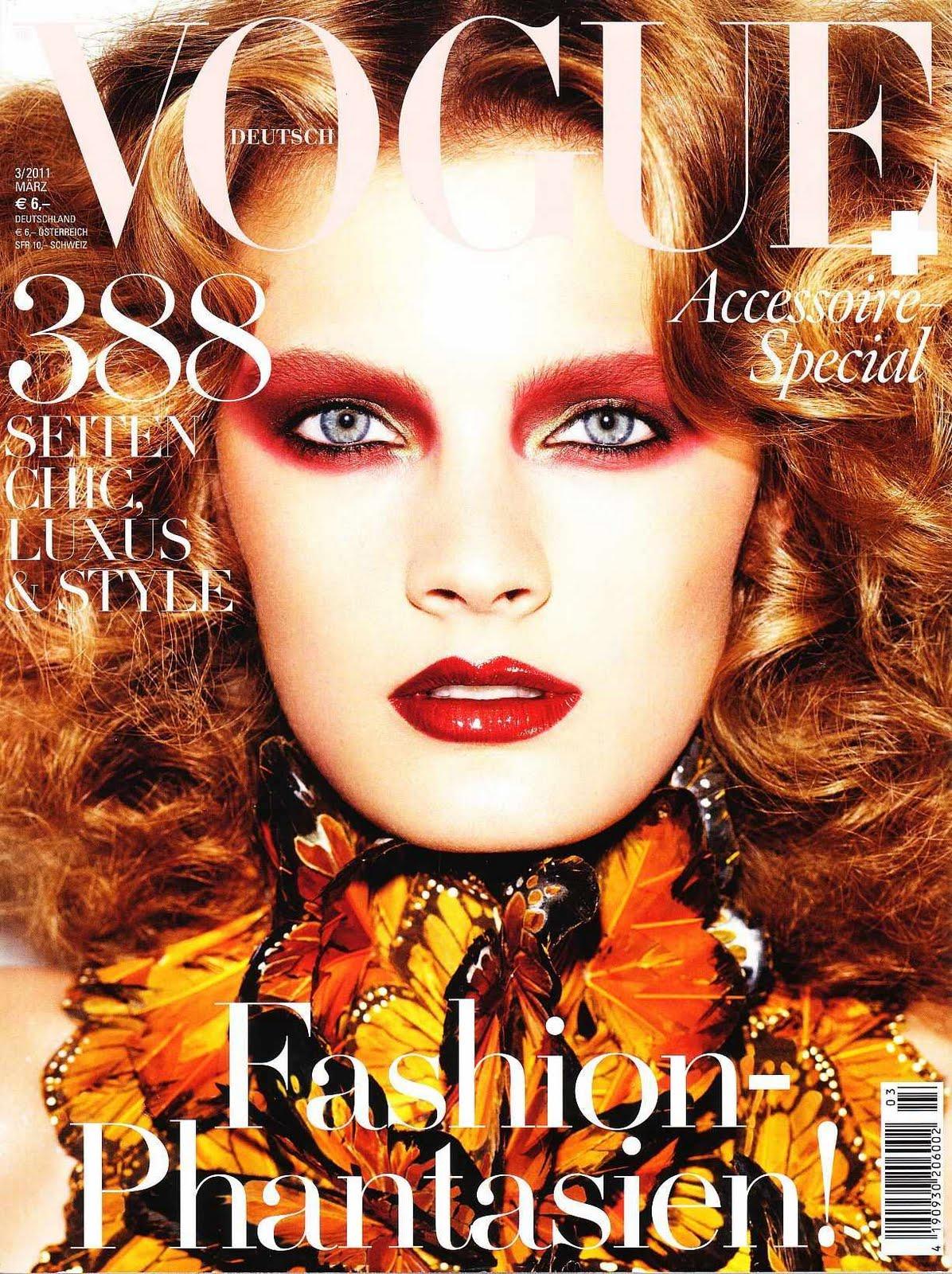 http://1.bp.blogspot.com/-xjthczjhCQ0/TVxLoYBxvwI/AAAAAAAAHA8/glF7VKXuBBk/s1600/Vogue%2BGermany%2B%2528Constance%2BJablonski%2529.jpg