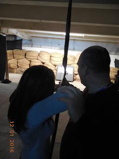 Tir cu arcul in Craiova