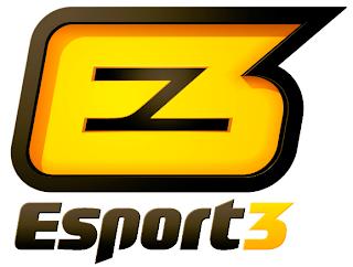 ver esport3 online y en directo la 24h Gratis