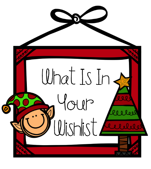 http://jazzyhally12.blogspot.com/2014/11/my-grown-up-christmas-list.html