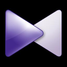 تحميل برنامج KMPlayer 3.9.0.124 برابط مباشر