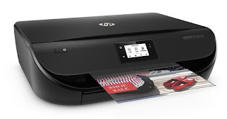 HP DeskJet Ink Advantage 4535 Drivers, Review, Price