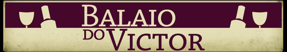 Balaio do Victor