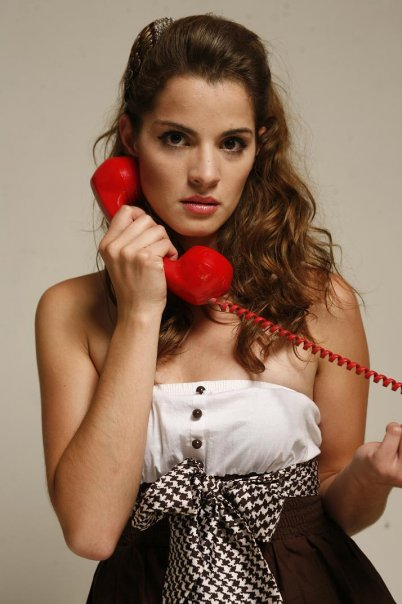 Laura Godoy,miss universe guatemala 2012