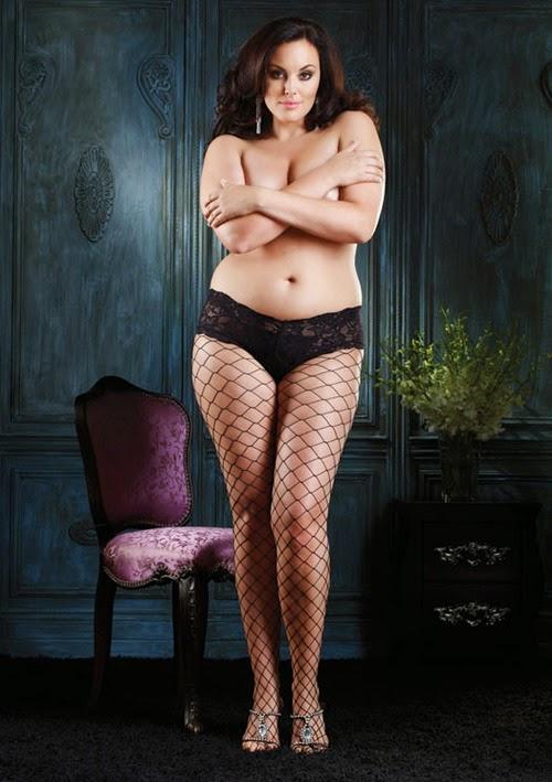 """las """"curvys"""" están de moda , las chicas más bellas con los cuerpos más curvilíneos sexys y rompedores , sexy girl 1x2"""
