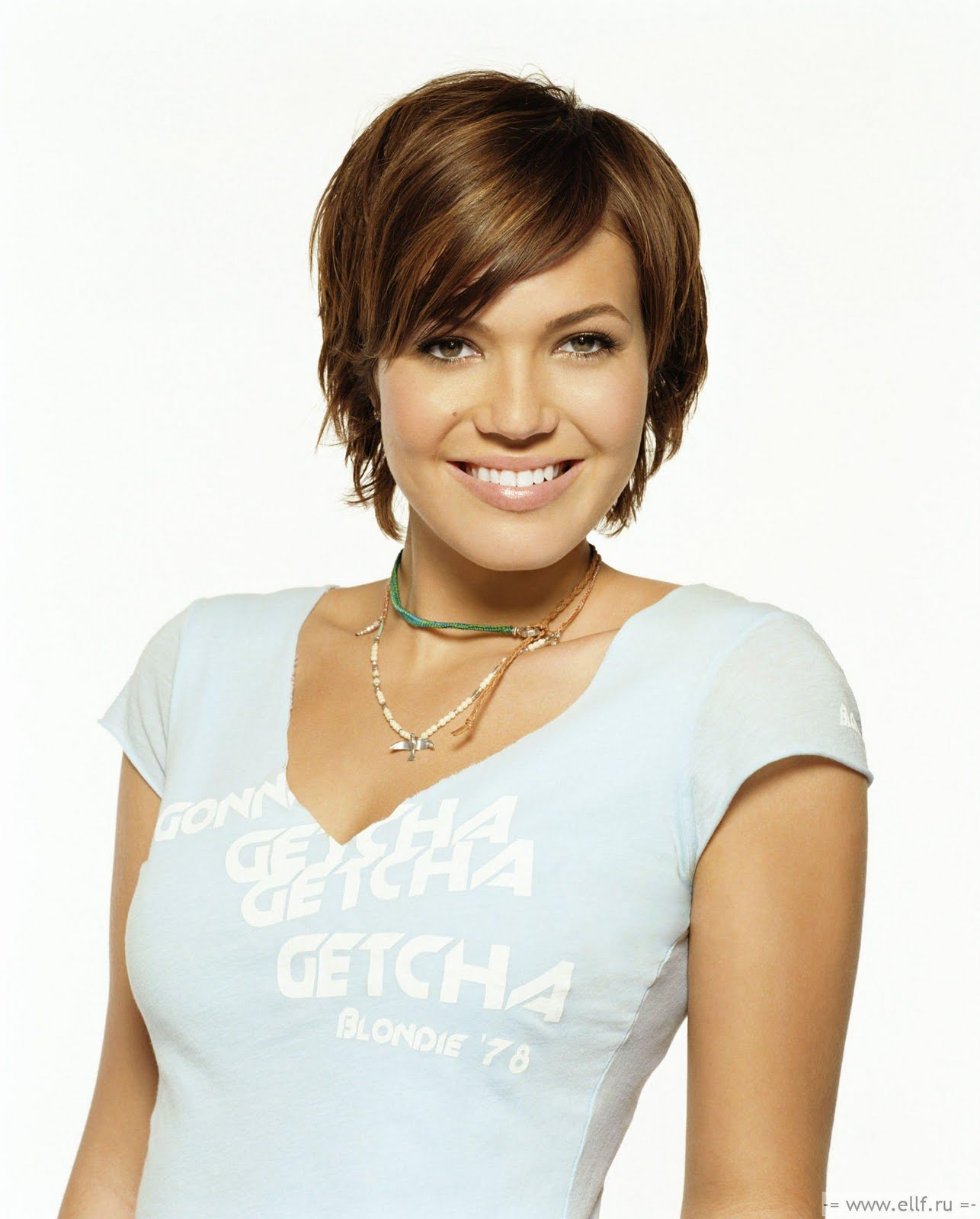 ... mandy moore short hair displaying 16 images for mandy moore short hair