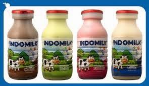 6 Manfaat Minum Susu Setiap Hari Bagi Kesehatan