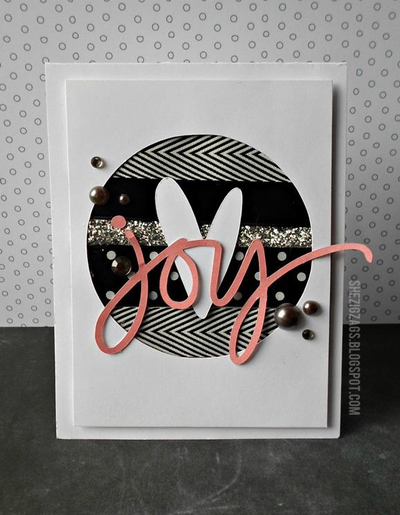 Use Your Ribbon Scraps (via shezigzags.blogspot.com)