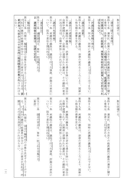自民党 日本国憲法改正草案(画像)p13