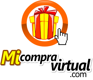 PUBLICIDAD: TIENDA VIRTUAL PRODUCTOS NATURALES