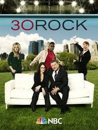 30 Rock 7 Temporada