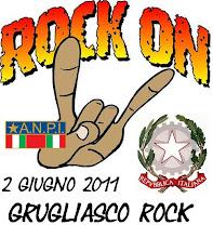 Grugliasco Rock 2011