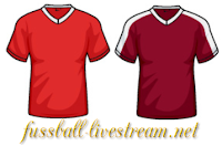 Viktoria Pilsen - FC Bayern München