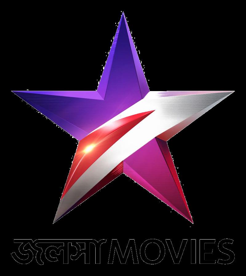 Star World - YouTube