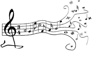 Musical- és operett blog: Jó hír a debreceni musicalbarátoknak