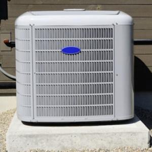 http://1.bp.blogspot.com/-xkAQR7VLwsk/UJkkH2pZXqI/AAAAAAAAAkU/mKuGbQ2Foc8/s1600/heat-pump-saves-money_01.jpg
