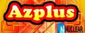 http://www.hd-azplus.com/
