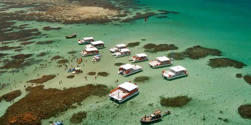 www.hotel.com.br - GUIA DE HOTÉIS E HOSPEDAGENS - Hospedagens