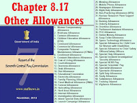 7th+cpc+report+other-52-allowances