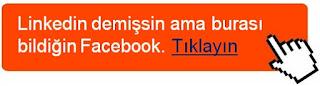 llinkedin-degil-facebook