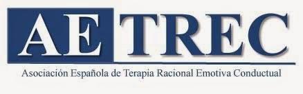 Asociación Española de Terapia Racional Emotiva Conductual (AETREC)