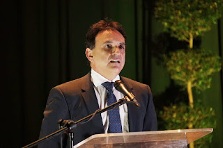Esteban Ferreira elegido presidente del MOCA FC