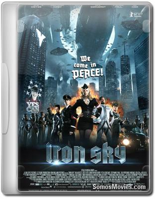 Iron Sky  2012 DVDRip ingles Subtitulos-español Poster+iron+sky+2012