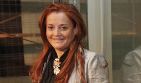 Marisol Morcillo tendrá que ir a la cárcel