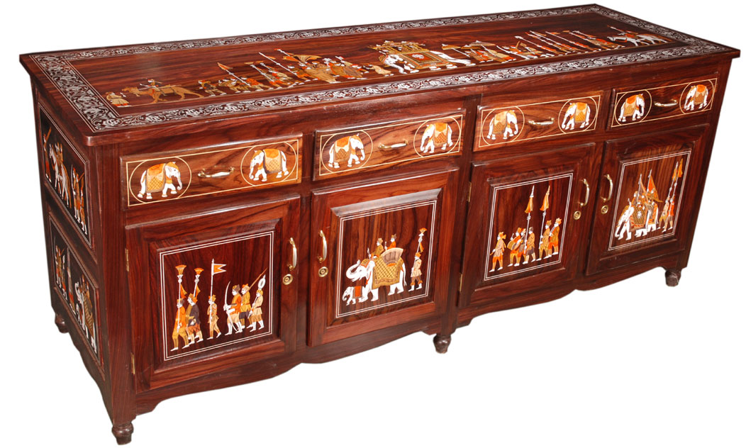 Contemporary arts and crafts bangalore ka Home furnitures bengaluru karnataka