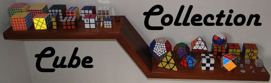 Viva Rubik