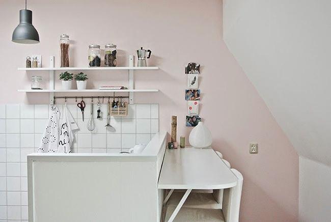 fichajes-deco-cocina-organizadores-decoracion-cocina