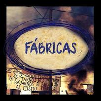 """CLICK SOBRE LA IMAGEN ↓ PARA VER TODOS LOS CAPÍTULOS DE """"FÁBRICAS"""""""