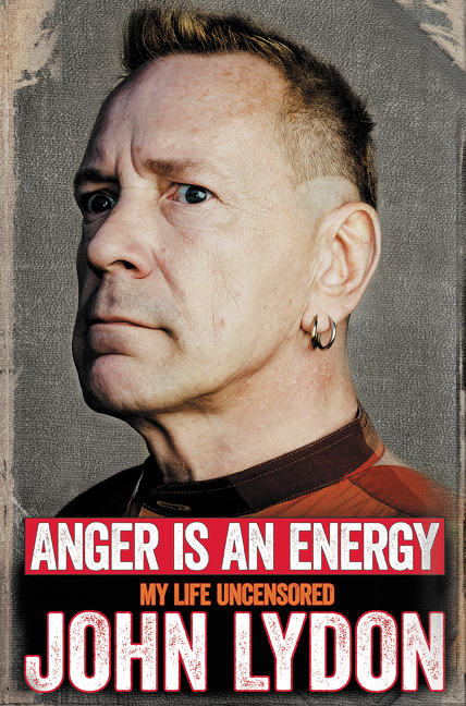 anger book review The book anger, mercy, revenge, lucius annaeus seneca is published by university of chicago press.