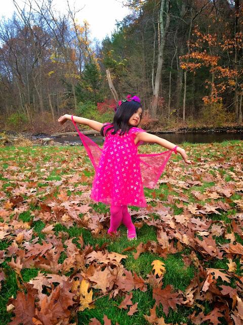 Fairy   Halloween Costume   Siaomimi Play   Chichi Mary