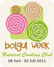 NCC Bolgulweek