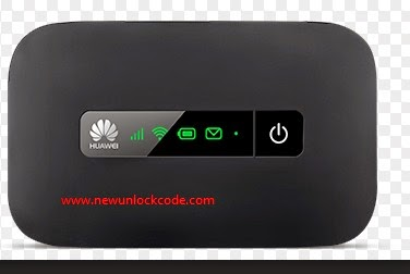 how to change password in huawei mobile wifi e5330