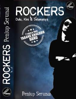 Novel Rockers