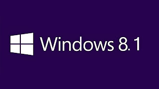 windows 8.1 update error
