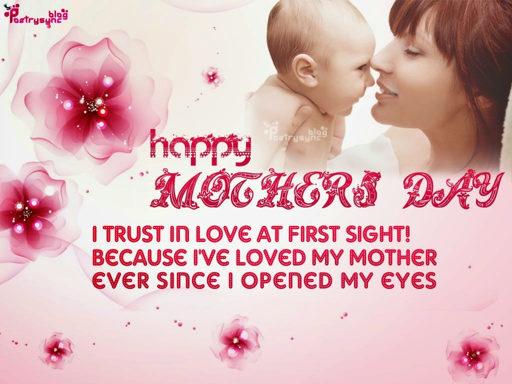 Happy mothers day greeting cards quotes messages greetings happy mothers day greeting cards m4hsunfo
