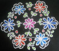 nature-rangoli-petals-3.jpg