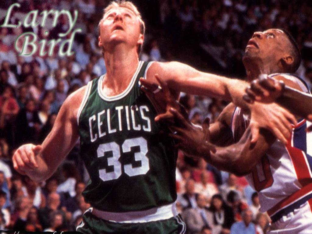 September 2011  NBA Wallpapers, Basket Ball Wallpapers